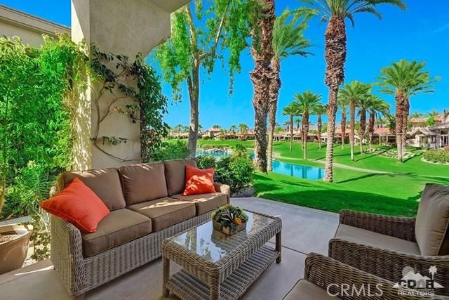 544 Desert Holly Drive, Palm Desert CA: http://media.crmls.org/medias/d869ec6e-d23b-4b92-be7d-91b8502218ef.jpg