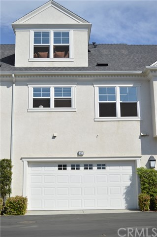 42 Albany Street Unit 65 Ladera Ranch, CA 92694 - MLS #: OC18040723