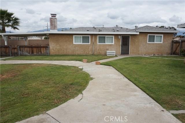 5481 Deodar Street, Montclair CA: http://media.crmls.org/medias/d86b65ff-9cd5-4bfd-b31d-ea443595f92f.jpg