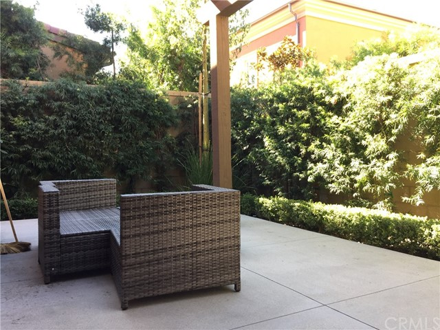 82 Borghese, Irvine, CA 92618 Photo 8