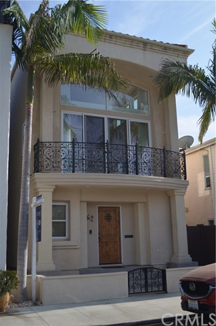 62 62nd Pl, Long Beach, CA 90803 Photo