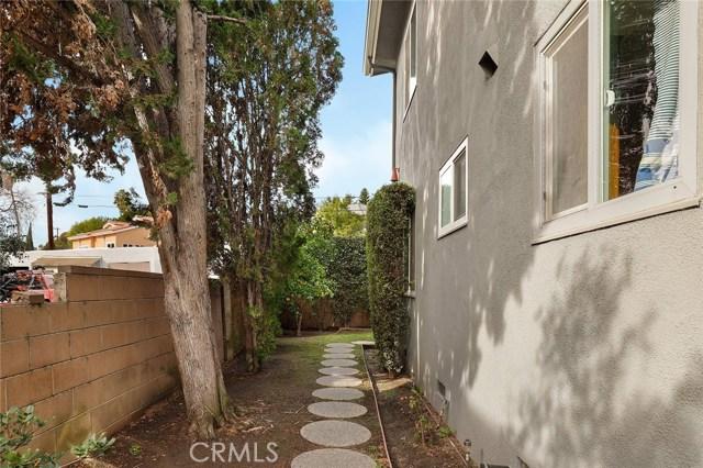 2915 St George St, Los Angeles, CA 90027 Photo 18