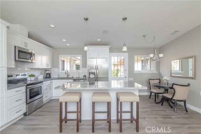 699  Avenida Sevilla, Laguna Woods, California