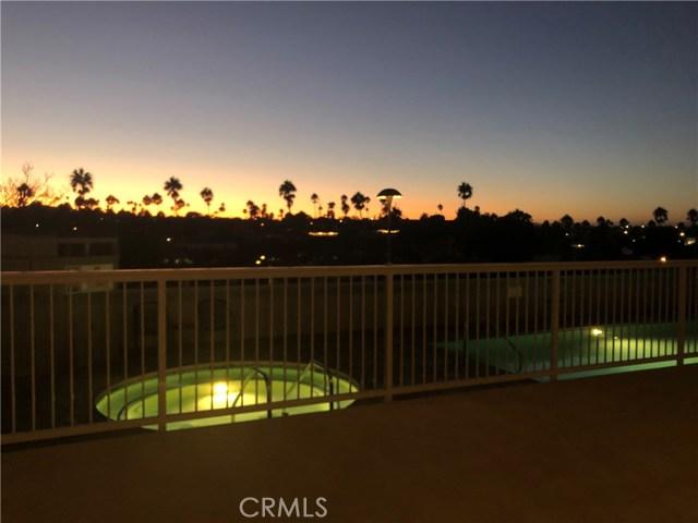 2289 190th St 2, Redondo Beach, CA 90278 photo 52