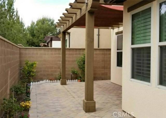 22 Larkfield, Irvine, CA 92620 Photo 9