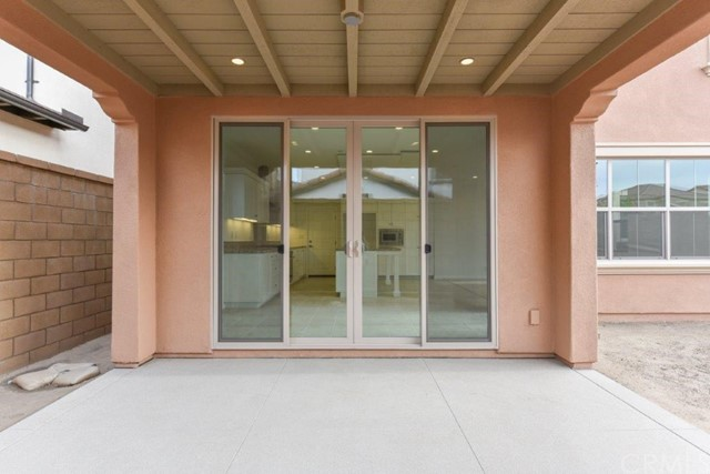 75 Decker, Irvine, CA 92620 Photo 21