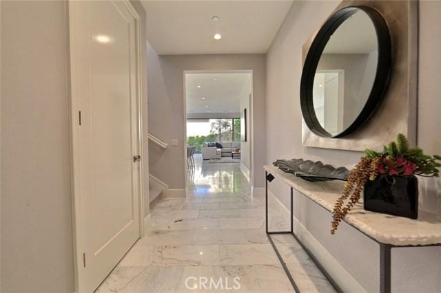 206 Villa Ridge, Irvine, CA 92602 Photo 12