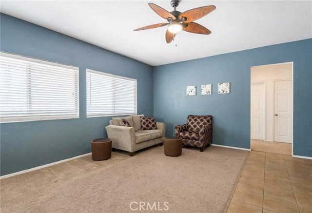 37045 Mulligan Drive Beaumont, CA 92223 - MLS #: EV17212866