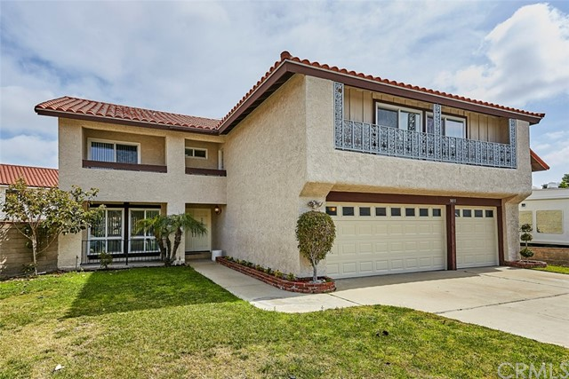 Photo of 3855 Tiffany Court, Torrance, CA 90505