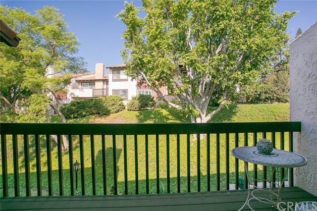 10609 Cordoba Court Whittier, CA 90601 - MLS #: PW18280273