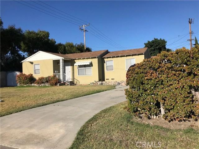 314 N Carol Dr, Anaheim, CA 92801 Photo