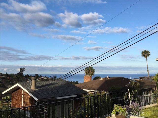1098 Wykoff Way, Laguna Beach CA: http://media.crmls.org/medias/d874a01c-788a-4a71-a2a1-890e14a80648.jpg