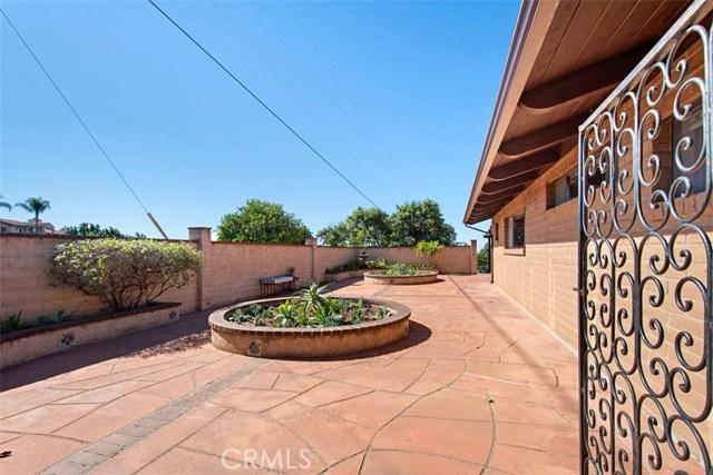 11258 Pala Loma Dr, Valley Center, CA 92082 Photo