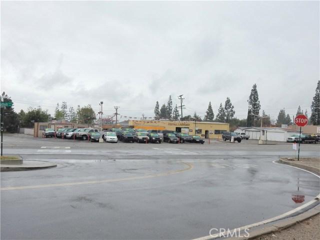 8133 Foothill Boulevard, Rancho Cucamonga CA: http://media.crmls.org/medias/d8751343-979d-4cd3-ad16-13295b9baf90.jpg