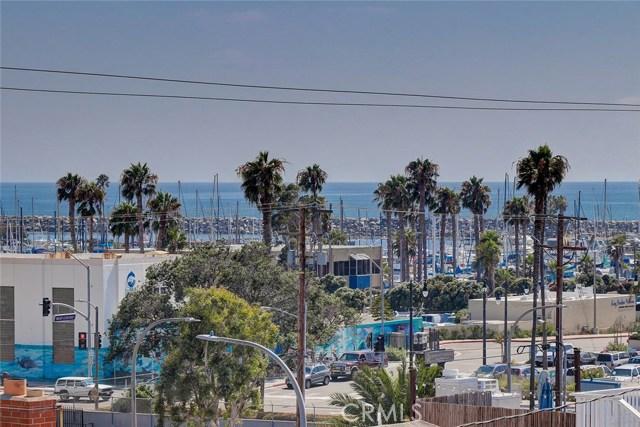 33 Monterey Blvd, Hermosa Beach, CA 90254 photo 5