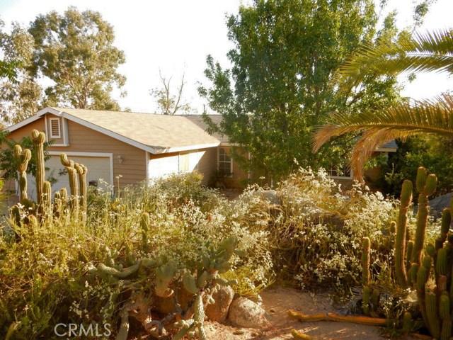 42125 Chenopod Drive, Hemet, CA 92544