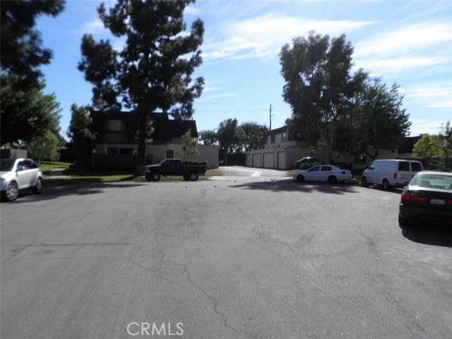 408 N Jeanine Dr, Anaheim, CA 92806 Photo 0