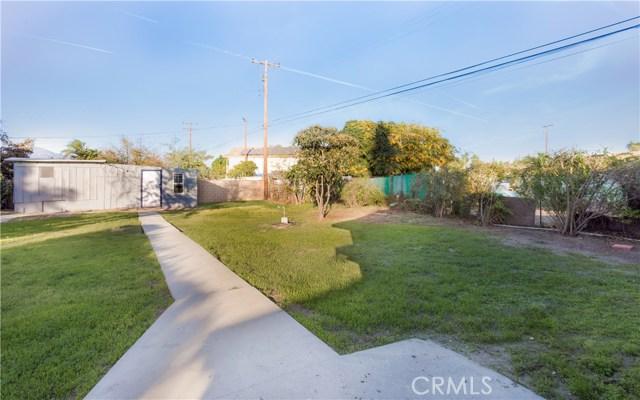 13117 Waco Street, Baldwin Park, CA 91706, photo 22