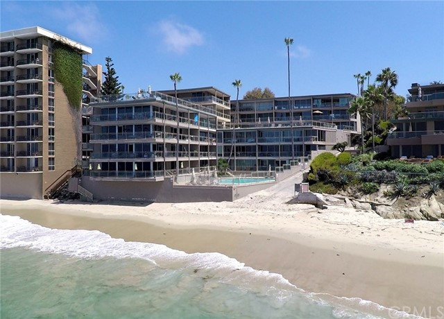1585 S Coast, Laguna Beach, California
