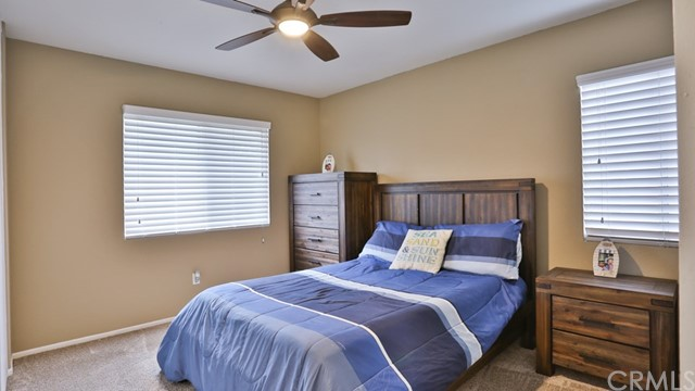 45117 Via Quivera, Temecula, CA 92592 Photo 12
