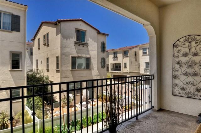 2234 W. Anacasa Wy, Anaheim, CA 92804 Photo 26