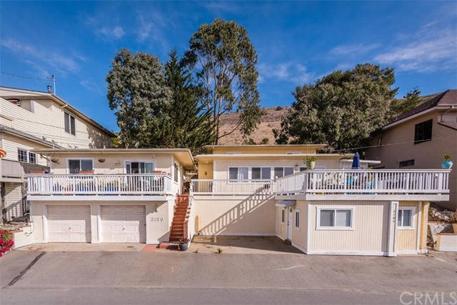 Property for sale at Cayucos,  CA 93430