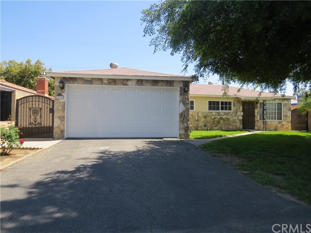 17028 E Coolfield Drive, Covina, CA 91722