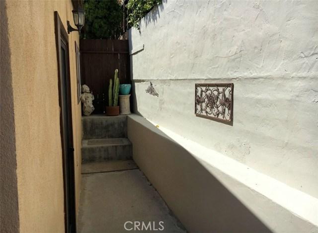 830 Maple St, Santa Monica, CA 90405 Photo 59