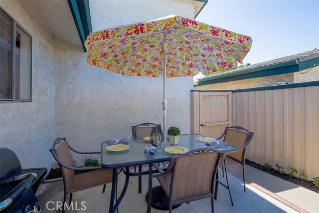 1034 Royal Oaks Drive, Monrovia CA: http://media.crmls.org/medias/d87a1d6a-762d-4735-94d4-3ab9e214c445.jpg