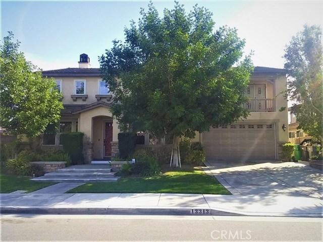 13313 Lilyrose ,Eastvale,CA 92880, USA