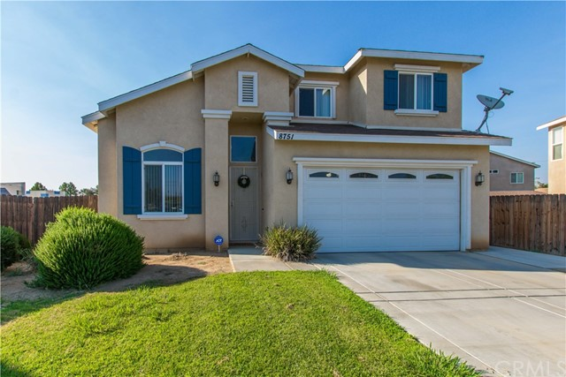 8751 Metta Circle, Riverside CA: http://media.crmls.org/medias/d87ad9fe-6ace-4687-80dd-9bae5d2caec7.jpg
