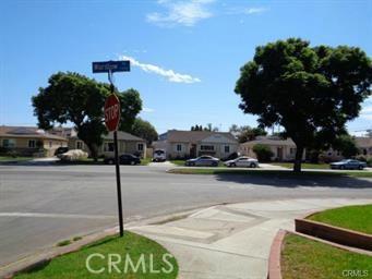 3403 Volk Av, Long Beach, CA 90808 Photo 2