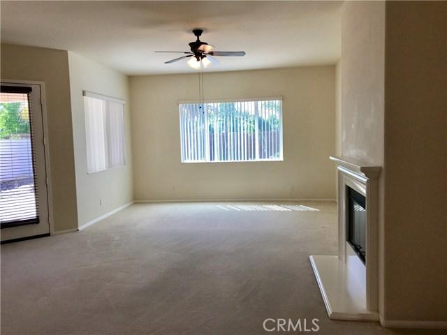 1728 Brittney Road Beaumont, CA 92223 - MLS #: EV17121814