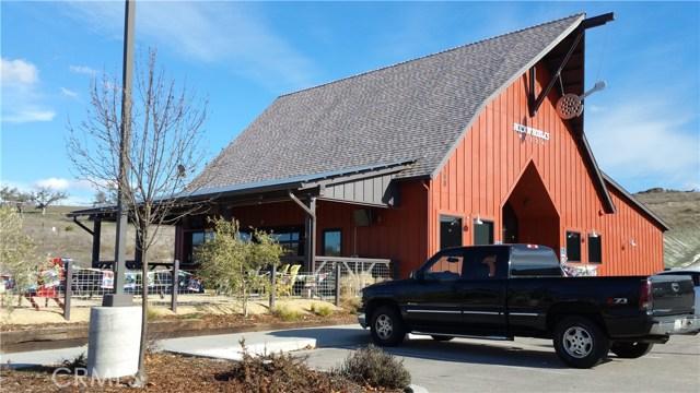 2430 Auburn Court Paso Robles, CA 93446 - MLS #: NS18079869