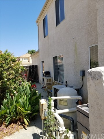 39845 Via Castana Murrieta, CA 92563 - MLS #: IG17150938