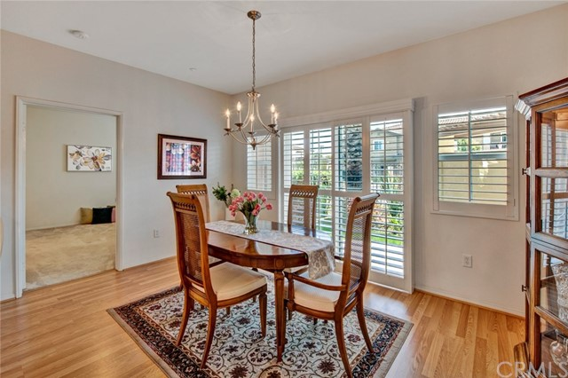 17772 Independence Lane, Fountain Valley CA: http://media.crmls.org/medias/d87e6510-dc1d-4063-9fcf-d255c440c19a.jpg