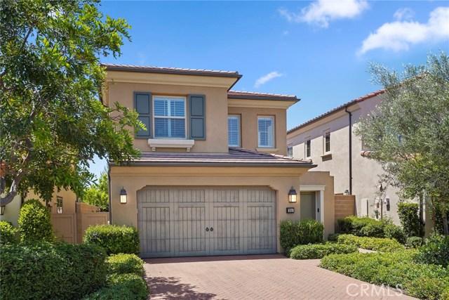 211 Midvale, Irvine, CA 92620 Photo
