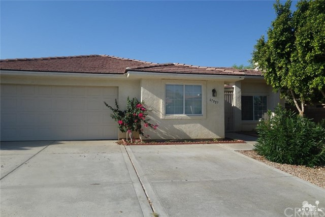 67957 Whitney Court Desert Hot Springs, CA 92240 is listed for sale as MLS Listing 217019188DA