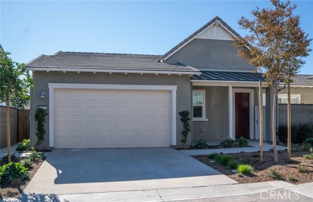 159 Luneta Lane, Rancho Mission Viejo CA: http://media.crmls.org/medias/d8800f40-901e-46ef-bfd7-72445d0eaea4.jpg