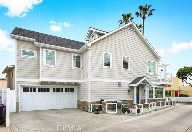5291 E Appian Wy, Long Beach, CA 90803 Photo 3