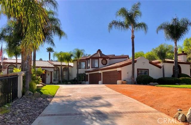 Photo of 42840 Hawthorn Street, Murrieta, CA 92562