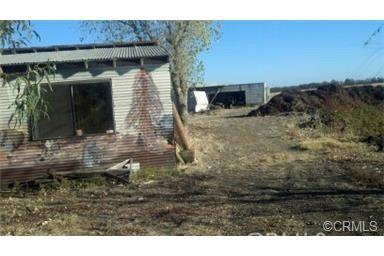 206 Sunnybrook Lane, Oroville CA: http://media.crmls.org/medias/d8827b4b-cb7d-4812-aad7-55eb5642b7f7.jpg