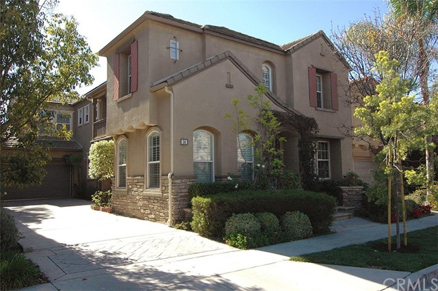 34 Monrovia , CA 92602 is listed for sale as MLS Listing OC18045538