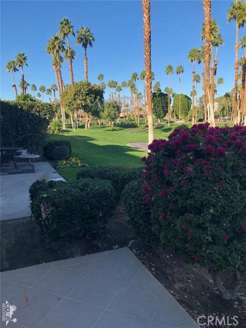 76552 Daffodil Drive Palm Desert, CA 92211 - MLS #: 218003924DA