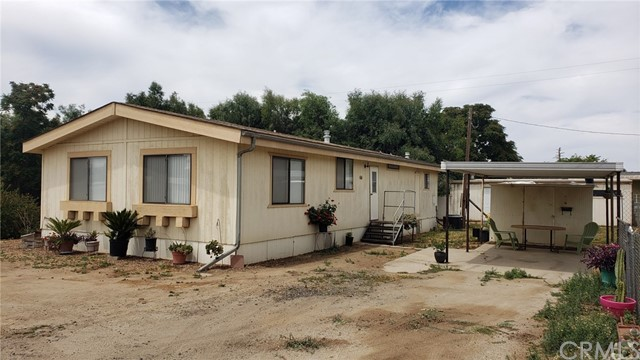 Photo of 32945 9th, Winchester, CA 92596
