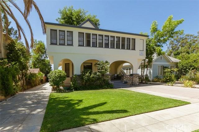 1115 Hope Street, South Pasadena CA: http://media.crmls.org/medias/d886add1-4172-4fed-95d5-841d522d45b6.jpg