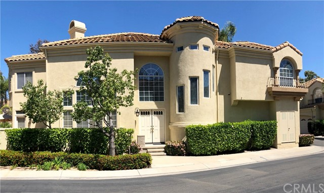 , CA  is listed for sale as MLS Listing OC18085828