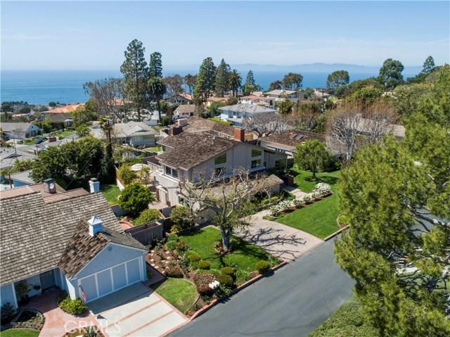 1633 Via Machado, Palos Verdes Estates CA: http://media.crmls.org/medias/d888e7dd-3016-4451-93e4-e7e6ad750cb5.jpg