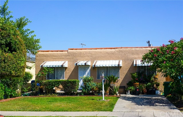 839 E 94th St, Los Angeles, CA 90002 - 3 Beds | 2 Baths