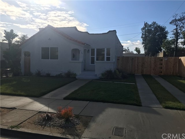 2126 247th St, Lomita, CA 90717 Photo